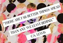 Inspiration / Inspiration, quotes, girlboss, motivation