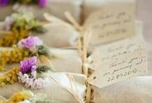 Wedding favours / We thought we would show you some Wedding favours WED2B love.