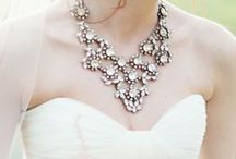 Accessories, Shoes & Jewellery. / Accessories are just as important!  / by UKWed2b