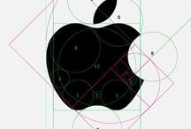 design : nerd