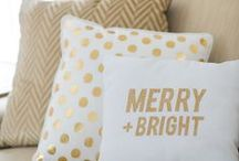 Yay for Holidays!!! / by Love Tree Girl
