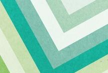 design : color
