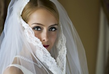 Bridal Photography / Fabulous bridal photography from Still Life Photography by Alexander Devora