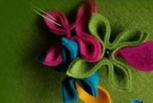 Craft Ideas / by pamela