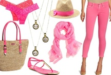 Spring / Summer 2012 Must Haves from my stores!!! / Spring and Summer 2012 clothing from my boutiques in Cranston and Newport, Rhode Island and my online store kristinarichards.com!
