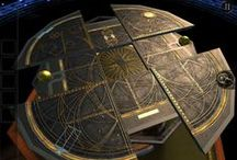 Beautiful games.  / Free Flash games with great graphics and intelligent puzzles.