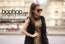 Bloggers We Love / by boohoo