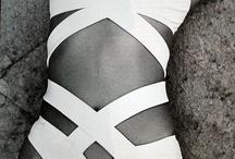 Splash / swimming costumes, bikini's etc / by Ana Djordjevic