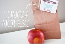 Back to School / Divine is headed back to school!  Go to our Facebook page and tell us what lunchbox note you left your favorite student on their first day of school, and you could win a lunchbox filled with Divine! Go to: http://facebook.com/divinechocolateusa