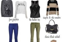 Fall/Winter Trend