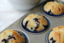 Bread / Bread make a meal! And these bread, roll, biscuit, and bun recipes are a must try!
