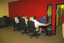 Online Trading Academy Locations