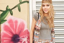 Festival Fever  / by boohoo