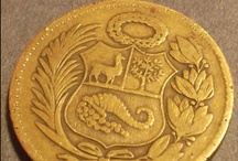 Rare Coins & Currency