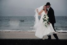 Wedding Planner / if I was to renew my vows, these are some ideas to make the day special