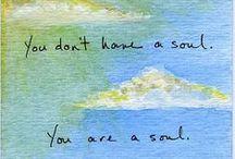 Words......Wisdom