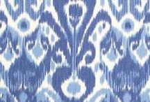 Blue Navy Cobalt / A colour classic, always in vogue