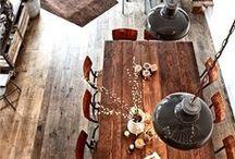 Restaurant coffee bar... / by Roxy Lagwagon