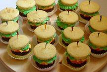 My Sweet CupCakes / SweetCakesbyDari Cupcakes / by SweetCakesbyDari