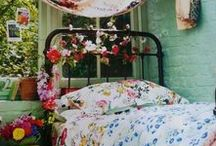 home | cute rooms