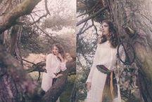 Karin Elizabeth fotografie / Some of my work :) / by Karin Elizabeth