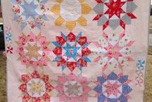 My Quilts / Quilts made by me...=)