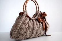Sew Amazing / by Heather Thomson