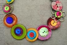 Crafts I Love / by Charlétte Hunt