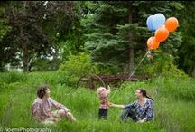 Family Photography Ideas / Family Photography Ideas…be inspired and keep inspiring.