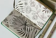 Craft Ideas / by BG