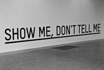 true dat / by Megan Gordon
