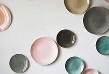 Decorate - Details / by Karin Elizabeth