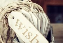gifty tags