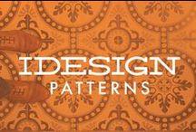 iDesign \\ Pattern