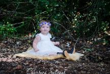 Courtney Salvant Photography / Courtney Salvant Photography  / by Courtney Salvant