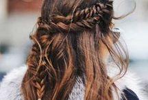 ⟠ HAIR-speration ⟠