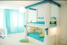 My dream bedroom! / by Savanna Joy