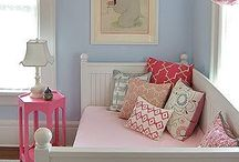 Kids Rooms / Ideas and inspiration