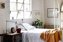 home. / by Charlotte Bostin
