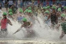 Our Site: GA Multisports /  Georgia Multisports Productions is an event management company specializing in triathlons.