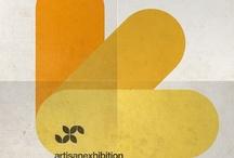 Grafx / A Graphic Designer's Favorite Design Graphics / by Lee Anne Dollison