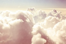 cielo, sky, ciel, himmel