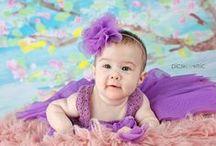 Pics-By-Mic / New Caney, Texas Custom Portrait Photographer