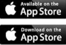 App for Apple store / Applicazioni nell'apple store create da Bologna Inside www.bolognainside.it