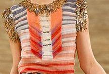 Fashiony Fashion