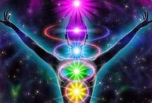 Raise Your Vibration / Raise Your Vibration, Paradigm Shift, Higher Consciousness, Manifesting, Raise Your Frequency, Raise Your Energy, Expand Your Aura, Self Healing, Energy Healing