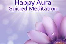Self-Care / Self-Care, Personal Development, Reduce Stress, Mindfulness, Self-Care Routine, Extreme Self-Care, Self-love
