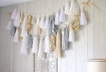 party perfection / by Marianne Lynn   The Happy Closet Blog