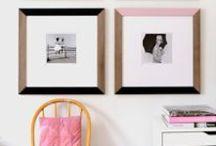 DIY / by Marianne Lynn   The Happy Closet Blog