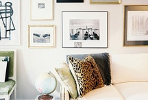 Design Ideas / by Claire Patterson